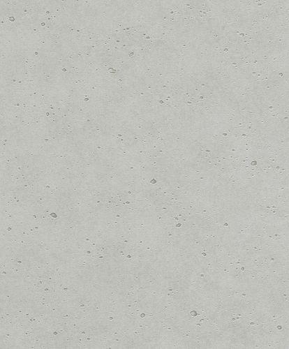 Wallpaper stone concrete Rasch Pure Vintage grey 475210 online kaufen