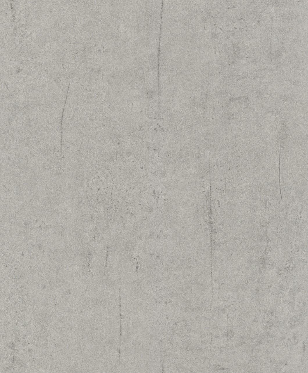 vliestapete beton beton optik stein rasch grau 475302. Black Bedroom Furniture Sets. Home Design Ideas