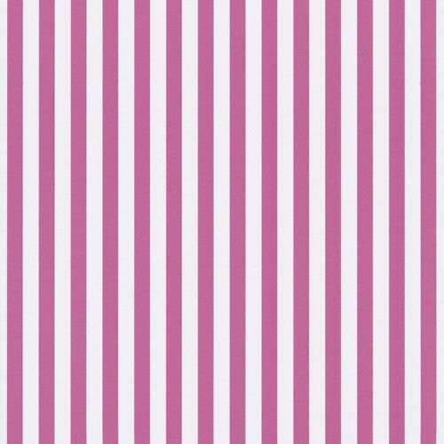 wallpaper stripes pink white Rasch Textil wallpaper Petite Fleur 3 285429 online kaufen