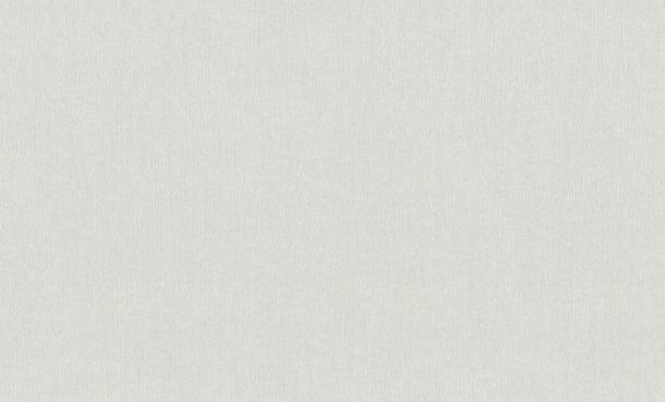 Tapete Vlies überstreichbar Struktur weiß Meistervlies 9656-15 online kaufen