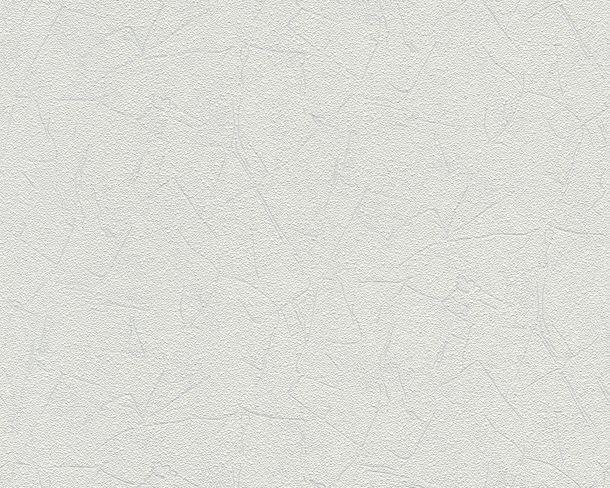 Tapete Vlies überstreichbar Struktur weiß Meistervlies 5712-12