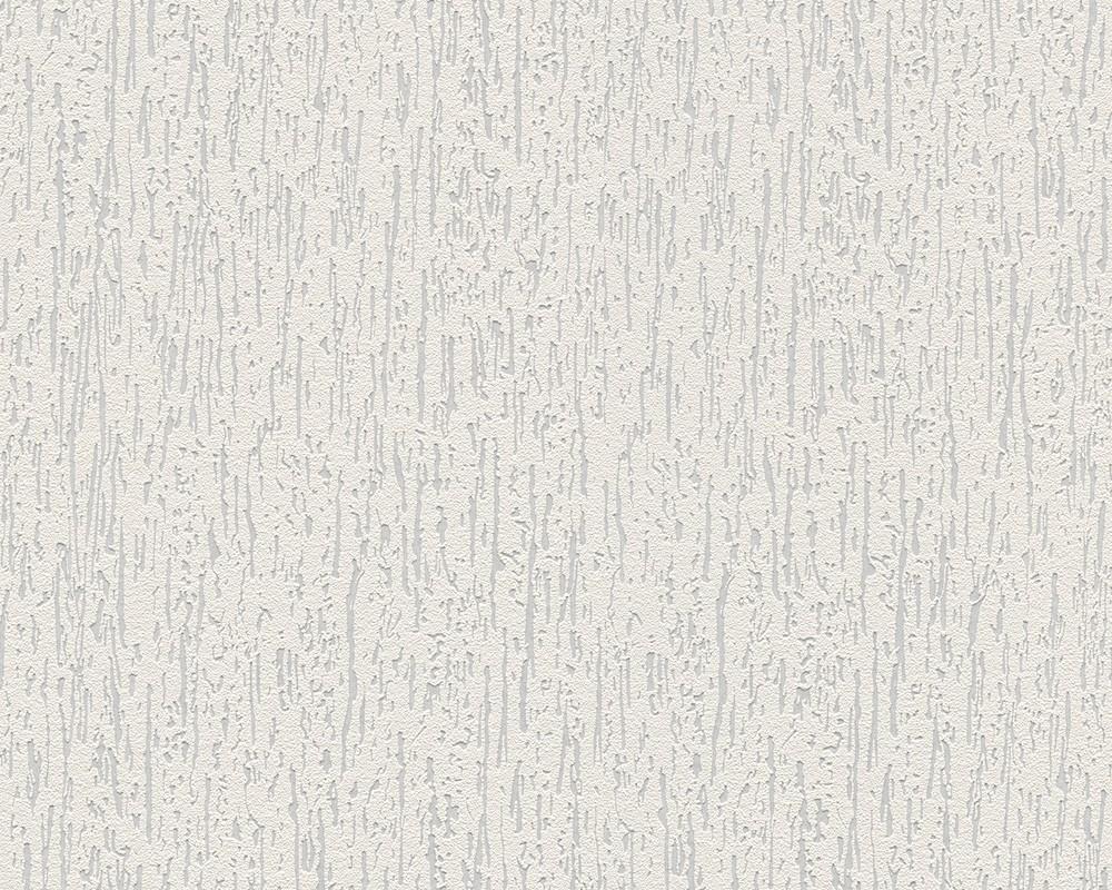 tapete vlies berstreichbar rillenputz as creation 1689 17. Black Bedroom Furniture Sets. Home Design Ideas