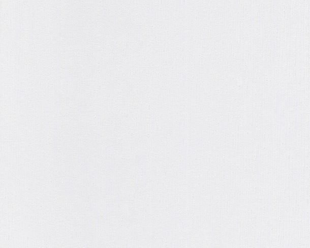 Wallpaper non-woven paintable stripes white 2483-12 online kaufen