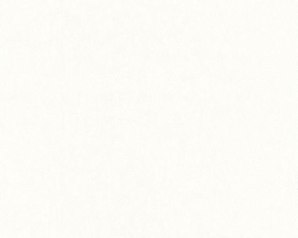 Tapete Vlies überstreichbar Struktur weiß Meistervlies 5632-17