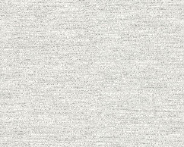 XL Tapete Vlies Groß-Rolle Überstreichbar Putz-Optik 5749-16 online kaufen