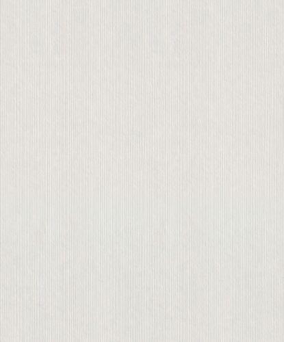 Tapete Vlies überstreichbar Streifen weiß Meistervlies 9493-18 online kaufen