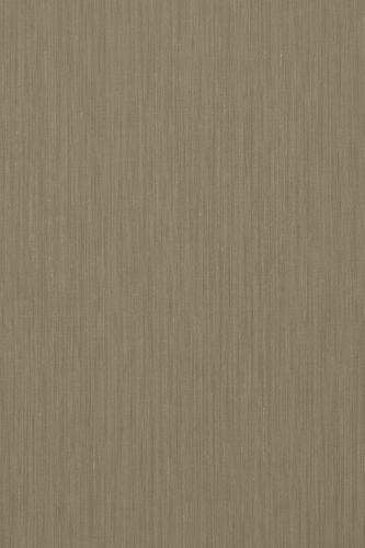 wallpaper plain taupe non-woven wallpaper Dieter Langer View 55975 online kaufen