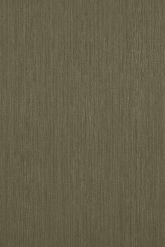 wallpaper plain green non-woven wallpaper Dieter Langer View 55977 online kaufen