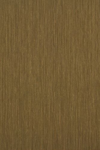wallpaper plain brown non-woven wallpaper Dieter Langer View 55971 online kaufen