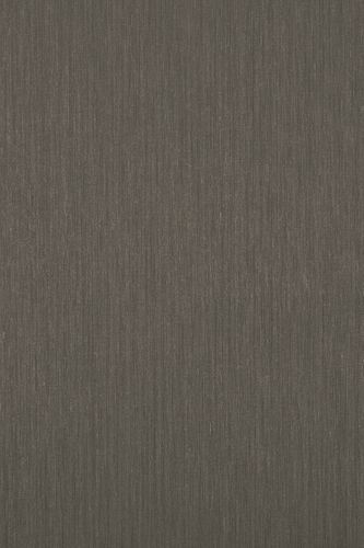 wallpaper plain anthracite non-woven wallpaper Dieter Langer View 55980 online kaufen
