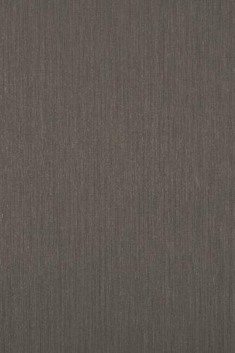 wallpaper plain anthracite non-woven wallpaper Dieter Langer View 55980 online kaufen