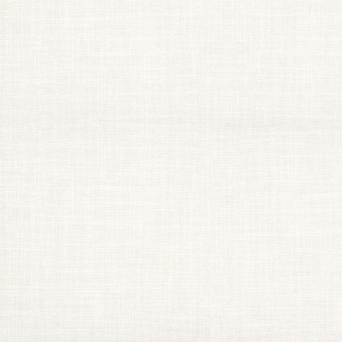 non-woven wallpaper paintable structure white wallpaper Patent Decor 3D Marburg 9864 online kaufen