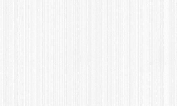 Tapete Vlies Groß-Rolle überstreichbar Streifen weiß AP Pigment 9324-19 online kaufen