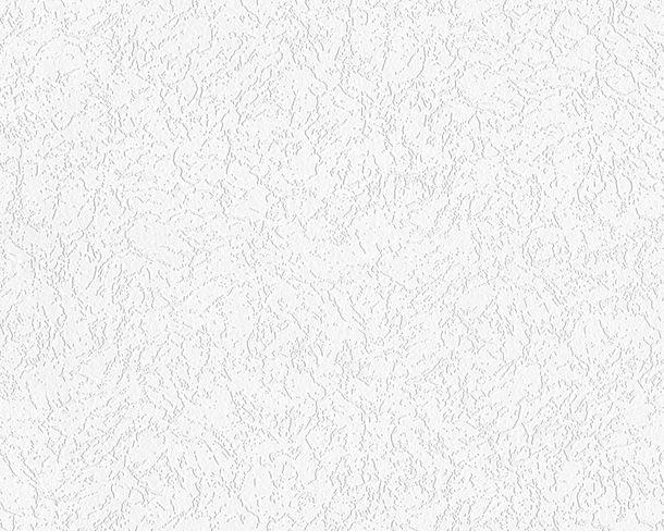 Tapete Vlies überstreichbar Design weiß AP Pigment 9295-18