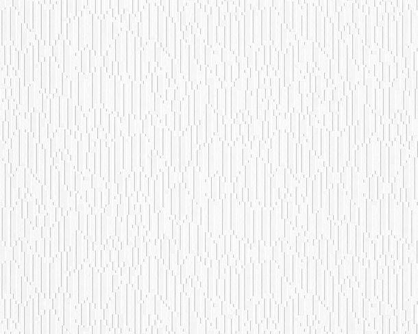 Wallpaper paintable design white Architects Paper Pigment 95131-1 online kaufen
