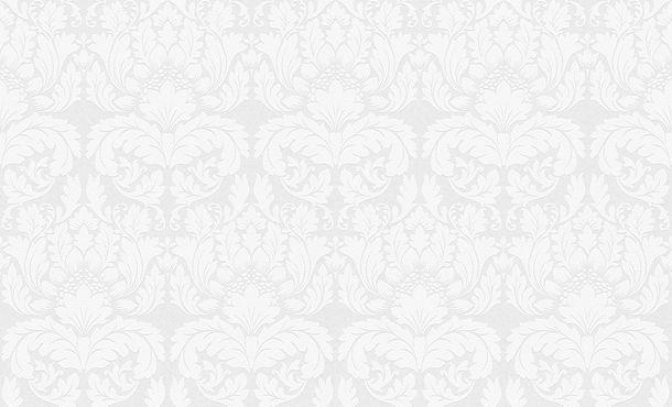 Wallpaper paintable baroque floral white Architects Paper Pigment 95136-1 online kaufen