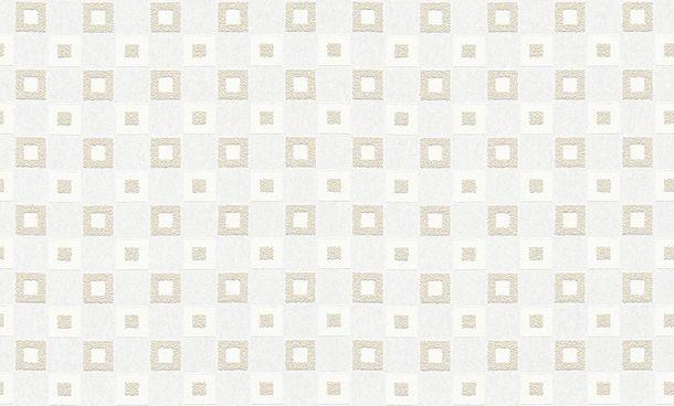 Wallpaper paintable design white Architects Paper Pigment 9525-16 online kaufen