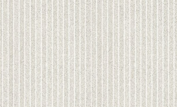 Wallpaper paintable stripes white Architects Paper Pigment 95290-1