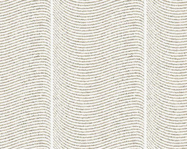 Wallpaper paintable design white Architects Paper Pigment 95294-1 online kaufen