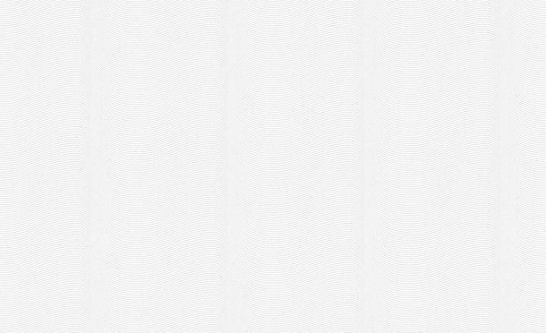 Wallpaper paintable design waves white Architects Paper Pigment 95303-1 online kaufen