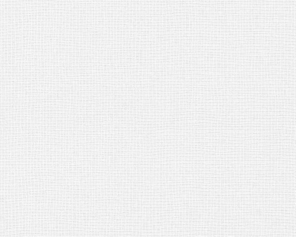 Wallpaper paintable design mosaic white Architects Paper Pigment 95345-1 online kaufen