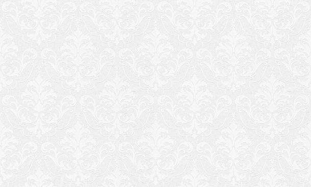 Wallpaper paintable baroque white Architects Paper Pigment 9619-14 online kaufen