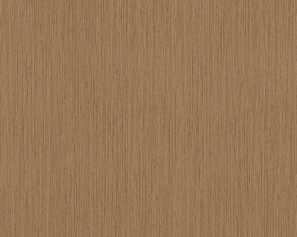 Tapete Vlies Holz Optik Braun As Creation Versace 96228 1
