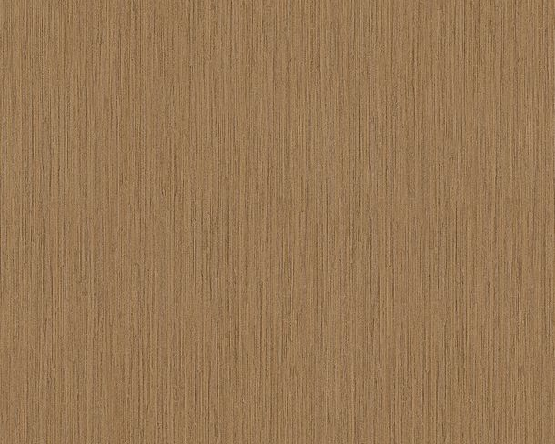 Wallpaper wooden style brown AS Creation Versace 96228-1 online kaufen