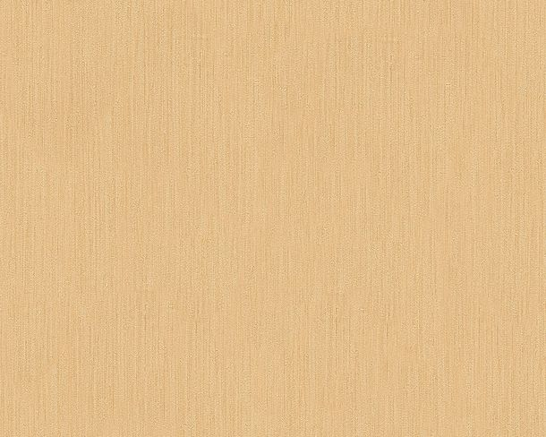 Wallpaper plain gold AS Creation Versace 96228-4 online kaufen