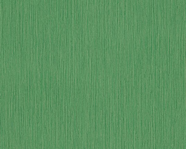 Wallpaper plain green AS Creation Versace 96228-3 online kaufen