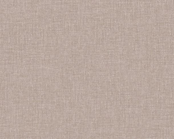 Wallpaper plain grey AS Creation Versace 96233-1 online kaufen