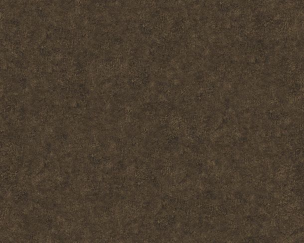 Wallpaper plain green brown AS Creation Versace 96218-1 online kaufen