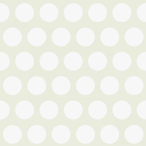 Non Woven Wallpaper dots metallic beige cream 028710 online kaufen