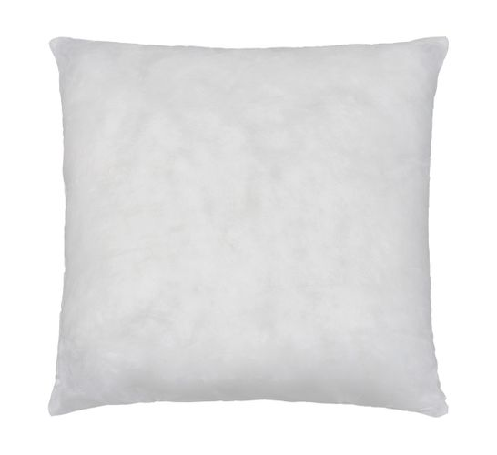 Feather filled pillow 50 x 50 cm Elbersdrucke 177751