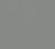 Artikelbild Tapete Küche Uni Einfarbig dunkelgrau Kitchen Dreams 3091-43 1