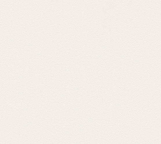 Vliestapete Einfarbig weiß 3091-29 online kaufen