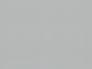 Tapete Küche Uni Einfarbig grau Kitchen Dreams 3091-36 1