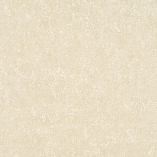 Non-Woven Wallpaper Plain cream Metallic Coloretto 56147