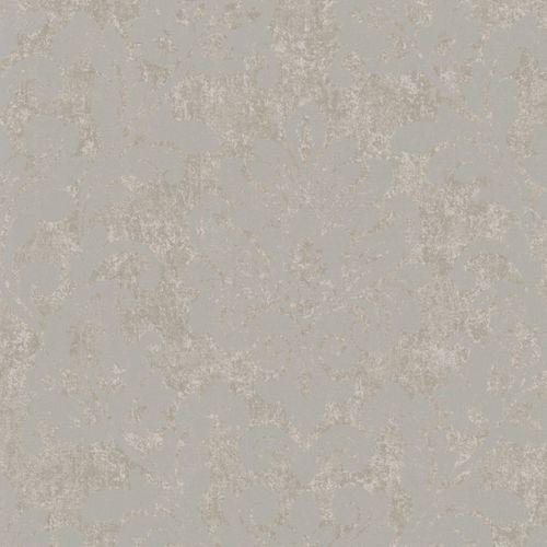 Tapete Vlies beige Barock Padua Marburg 56150