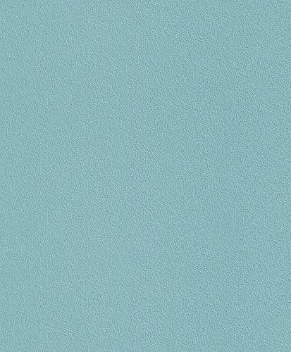 Wallpaper non-woven structure turquoise Rasch Planet 475524 online kaufen