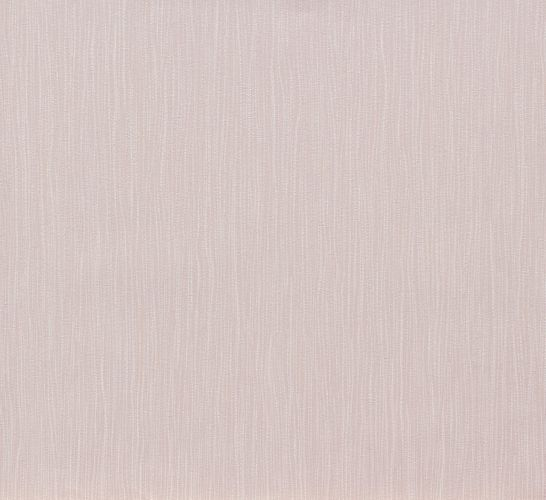 Wallpaper non-woven stripes rose purple Marburg 56517 online kaufen