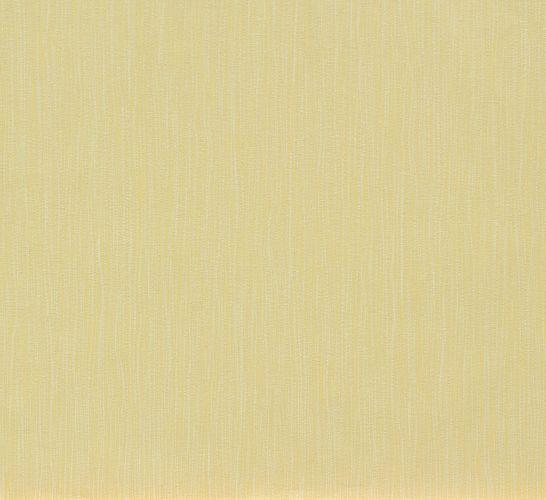 Tapete Vlies Streifen gelb Marburg 56524