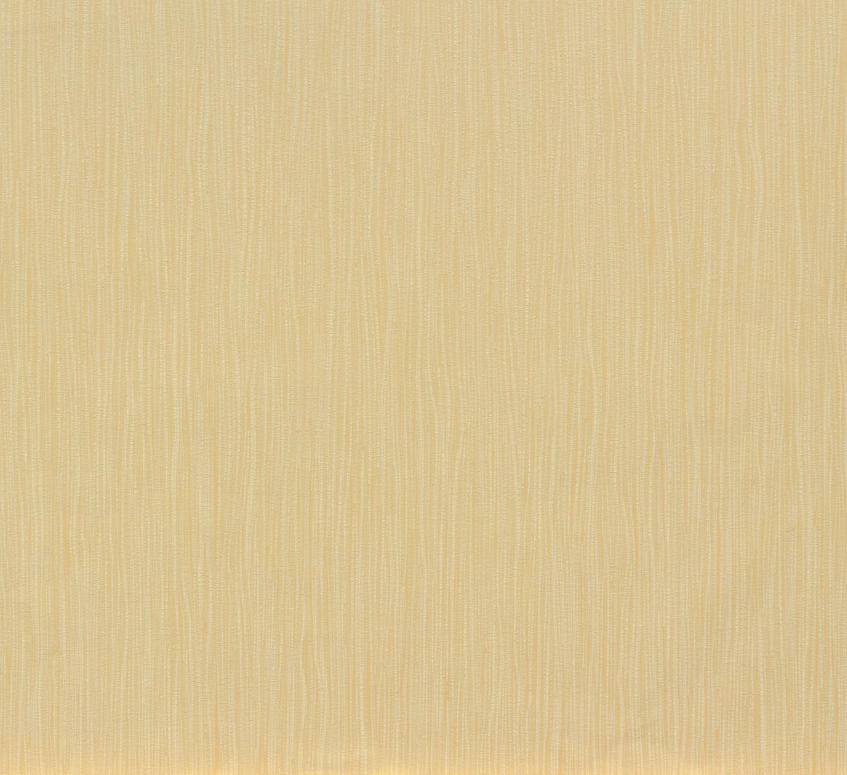tapete vlies streifen beige creme marburg 56525. Black Bedroom Furniture Sets. Home Design Ideas