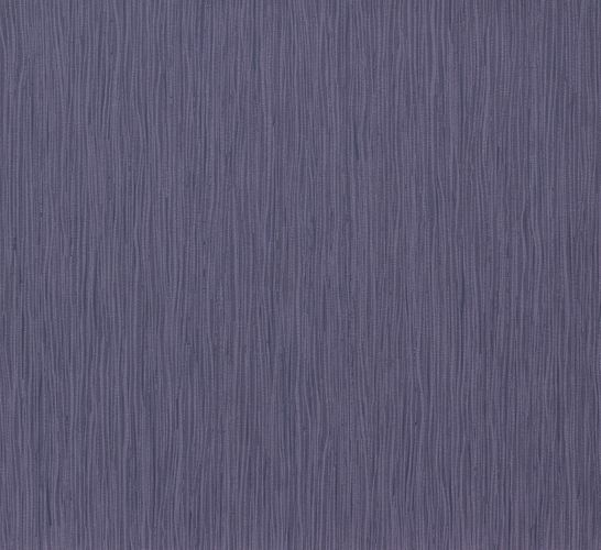 Wallpaper non-woven stripes blue Marburg 56536 online kaufen