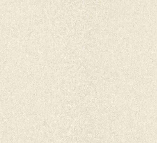 Wallpaper uni cream Marburg Opulence 56044 buy online