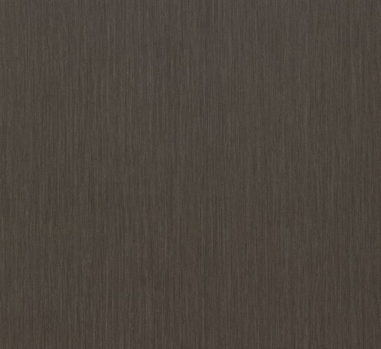 Wallpaper non-woven stripes grey Marburg 56235 online kaufen