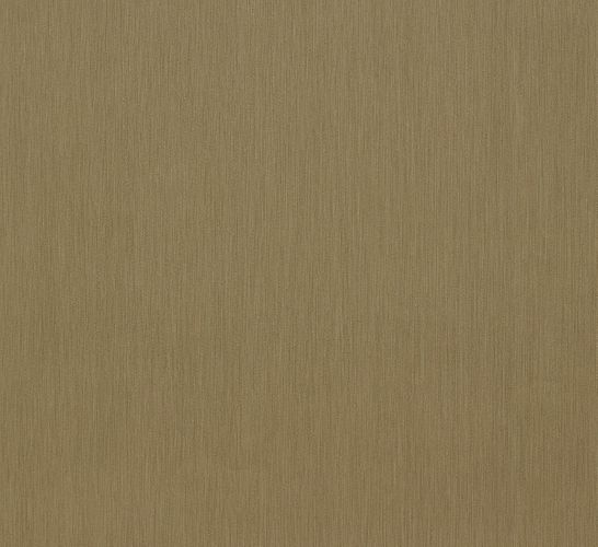 Wallpaper non-woven stripes beige Marburg 56239 online kaufen