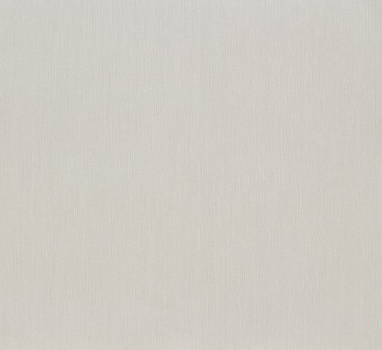 Wallpaper non-woven stripes grey Marburg 56241 online kaufen