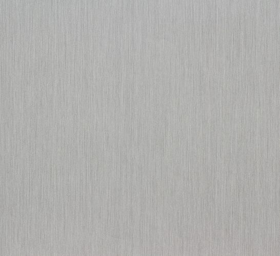 Wallpaper non-woven stripes grey Marburg 56242 online kaufen