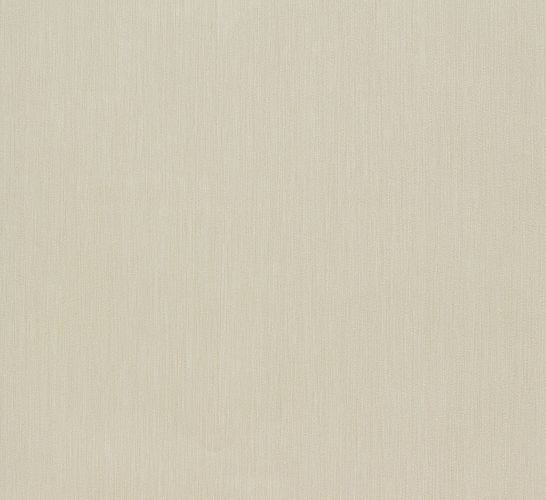 Wallpaper non-woven stripes cream Marburg 56237 online kaufen